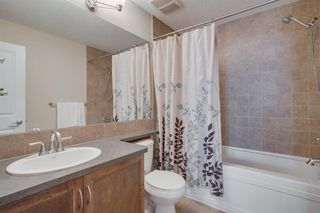 Photo 14: 239 NEW BRIGHTON Landing SE in Calgary: New Brighton Detached for sale : MLS®# A1038610