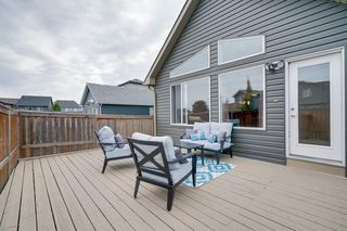 Photo 23: 239 NEW BRIGHTON Landing SE in Calgary: New Brighton Detached for sale : MLS®# A1038610