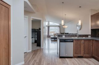 Photo 6: 239 NEW BRIGHTON Landing SE in Calgary: New Brighton Detached for sale : MLS®# A1038610