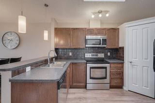 Photo 3: 239 NEW BRIGHTON Landing SE in Calgary: New Brighton Detached for sale : MLS®# A1038610