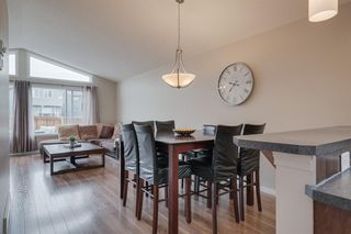Photo 8: 239 NEW BRIGHTON Landing SE in Calgary: New Brighton Detached for sale : MLS®# A1038610
