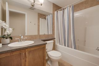 Photo 19: 239 NEW BRIGHTON Landing SE in Calgary: New Brighton Detached for sale : MLS®# A1038610