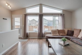 Photo 9: 239 NEW BRIGHTON Landing SE in Calgary: New Brighton Detached for sale : MLS®# A1038610