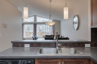 Photo 5: 239 NEW BRIGHTON Landing SE in Calgary: New Brighton Detached for sale : MLS®# A1038610
