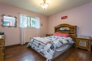 Photo 19: 32094 HOLIDAY Avenue in Mission: Mission BC House for sale : MLS®# R2507161