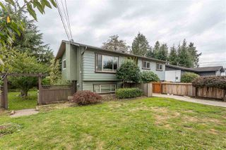 Photo 1: 32094 HOLIDAY Avenue in Mission: Mission BC House for sale : MLS®# R2507161