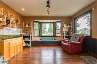 Photo 16: 32094 HOLIDAY Avenue in Mission: Mission BC House for sale : MLS®# R2507161