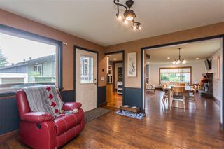 Photo 18: 32094 HOLIDAY Avenue in Mission: Mission BC House for sale : MLS®# R2507161