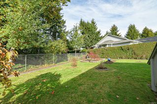 Photo 3: 1964 E 9th St in : CV Courtenay East House for sale (Comox Valley)  : MLS®# 859434