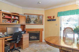 Photo 22: 1964 E 9th St in : CV Courtenay East House for sale (Comox Valley)  : MLS®# 859434