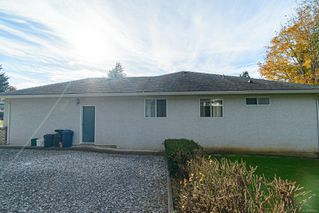 Photo 31: 1964 E 9th St in : CV Courtenay East House for sale (Comox Valley)  : MLS®# 859434