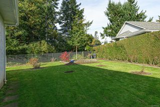 Photo 10: 1964 E 9th St in : CV Courtenay East House for sale (Comox Valley)  : MLS®# 859434