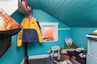 Photo 12: 235 NE Pine St in : Na Old City House for sale (Nanaimo)  : MLS®# 859461