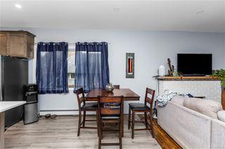 Photo 3: 235 NE Pine St in : Na Old City House for sale (Nanaimo)  : MLS®# 859461