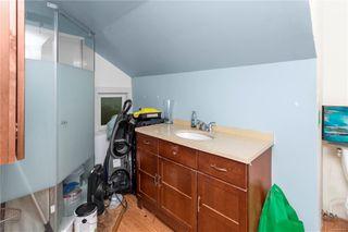 Photo 15: 235 NE Pine St in : Na Old City House for sale (Nanaimo)  : MLS®# 859461