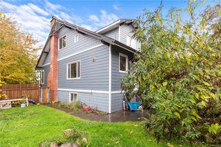 Photo 19: 235 NE Pine St in : Na Old City House for sale (Nanaimo)  : MLS®# 859461