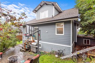 Photo 17: 235 NE Pine St in : Na Old City House for sale (Nanaimo)  : MLS®# 859461