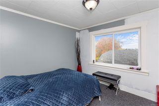Photo 11: 235 NE Pine St in : Na Old City House for sale (Nanaimo)  : MLS®# 859461