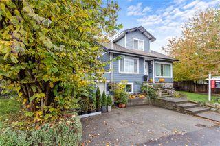 Photo 16: 235 NE Pine St in : Na Old City House for sale (Nanaimo)  : MLS®# 859461