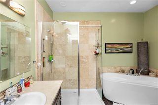Photo 9: 235 NE Pine St in : Na Old City House for sale (Nanaimo)  : MLS®# 859461