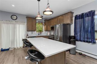 Photo 4: 235 NE Pine St in : Na Old City House for sale (Nanaimo)  : MLS®# 859461