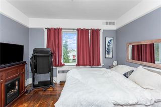 Photo 7: 235 NE Pine St in : Na Old City House for sale (Nanaimo)  : MLS®# 859461