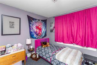 Photo 13: 235 NE Pine St in : Na Old City House for sale (Nanaimo)  : MLS®# 859461