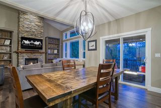 "Photo 10: 13478 229 Loop in Maple Ridge: Silver Valley House for sale in ""Hampstead by Portrait Homes"" : MLS®# R2514151"