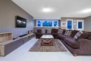 "Photo 32: 13478 229 Loop in Maple Ridge: Silver Valley House for sale in ""Hampstead by Portrait Homes"" : MLS®# R2514151"
