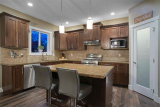 "Photo 14: 13478 229 Loop in Maple Ridge: Silver Valley House for sale in ""Hampstead by Portrait Homes"" : MLS®# R2514151"