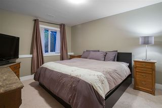 "Photo 35: 13478 229 Loop in Maple Ridge: Silver Valley House for sale in ""Hampstead by Portrait Homes"" : MLS®# R2514151"