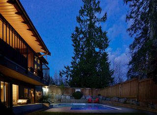 "Photo 5: 13478 229 Loop in Maple Ridge: Silver Valley House for sale in ""Hampstead by Portrait Homes"" : MLS®# R2514151"