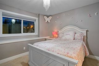 "Photo 29: 13478 229 Loop in Maple Ridge: Silver Valley House for sale in ""Hampstead by Portrait Homes"" : MLS®# R2514151"