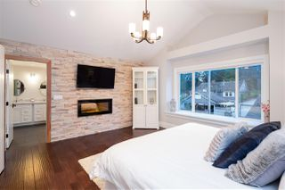 Photo 26: R2514447 - 968 WINSLOW AVENUE, COQUITLAM HOUSE