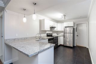Photo 28: R2514447 - 968 WINSLOW AVENUE, COQUITLAM HOUSE