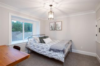 Photo 23: R2514447 - 968 WINSLOW AVENUE, COQUITLAM HOUSE