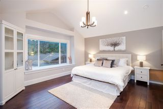 Photo 18: R2514447 - 968 WINSLOW AVENUE, COQUITLAM HOUSE