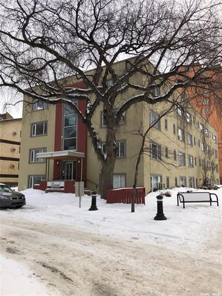 Photo 2: 30 400 4TH Avenue North in Saskatoon: City Park Residential for sale : MLS®# SK834038