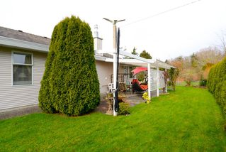 """Photo 21: 14386 19 Avenue in Surrey: Sunnyside Park Surrey House for sale in """"OCEAN BLUFF"""" (South Surrey White Rock)  : MLS®# R2522318"""