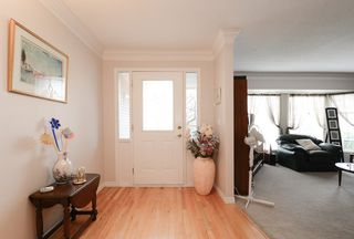 """Photo 5: 14386 19 Avenue in Surrey: Sunnyside Park Surrey House for sale in """"OCEAN BLUFF"""" (South Surrey White Rock)  : MLS®# R2522318"""