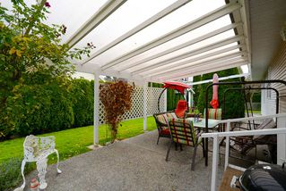 """Photo 19: 14386 19 Avenue in Surrey: Sunnyside Park Surrey House for sale in """"OCEAN BLUFF"""" (South Surrey White Rock)  : MLS®# R2522318"""