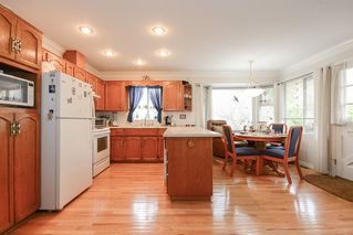 """Photo 12: 14386 19 Avenue in Surrey: Sunnyside Park Surrey House for sale in """"OCEAN BLUFF"""" (South Surrey White Rock)  : MLS®# R2522318"""