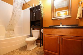 Photo 15: 126 Southwood Road in Morris: R17 Residential for sale : MLS®# 202029638