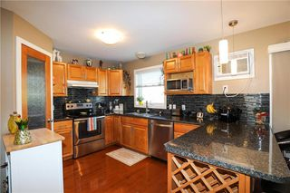 Photo 4: 126 Southwood Road in Morris: R17 Residential for sale : MLS®# 202029638