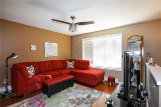 Photo 10: 126 Southwood Road in Morris: R17 Residential for sale : MLS®# 202029638