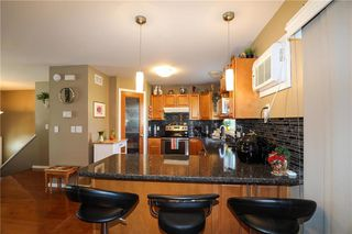 Photo 5: 126 Southwood Road in Morris: R17 Residential for sale : MLS®# 202029638