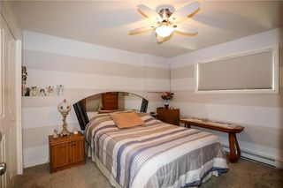 Photo 13: 126 Southwood Road in Morris: R17 Residential for sale : MLS®# 202029638