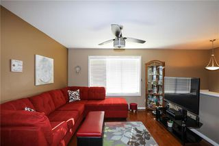 Photo 11: 126 Southwood Road in Morris: R17 Residential for sale : MLS®# 202029638