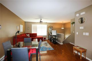 Photo 7: 126 Southwood Road in Morris: R17 Residential for sale : MLS®# 202029638