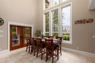 "Photo 15: 40211 GARIBALDI Way in Squamish: Garibaldi Estates House for sale in ""GARIBALDI ESTATES"" : MLS®# R2527050"